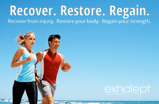 Recover-Restore-Regain-Slider-4a1