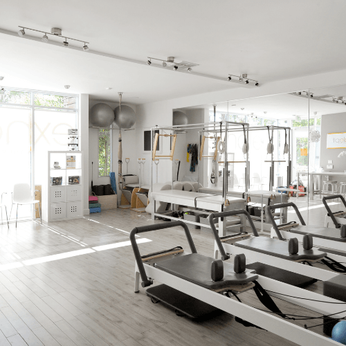 Physical Therapy in Redondo Beach, CA