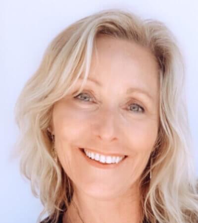 Tanya Mallett