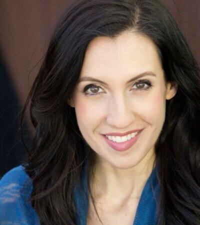 Lauren Fijol