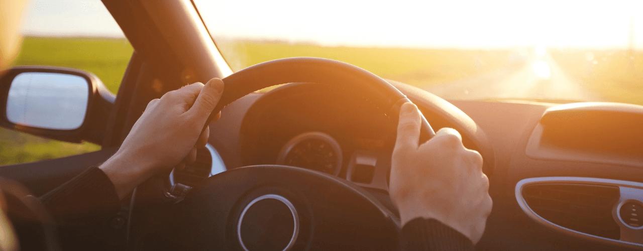 Motor Vehicle Accident Injuries Redondo Beach, CA
